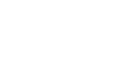 Bent Tree Stables
